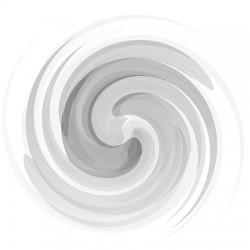Swirl-250x250